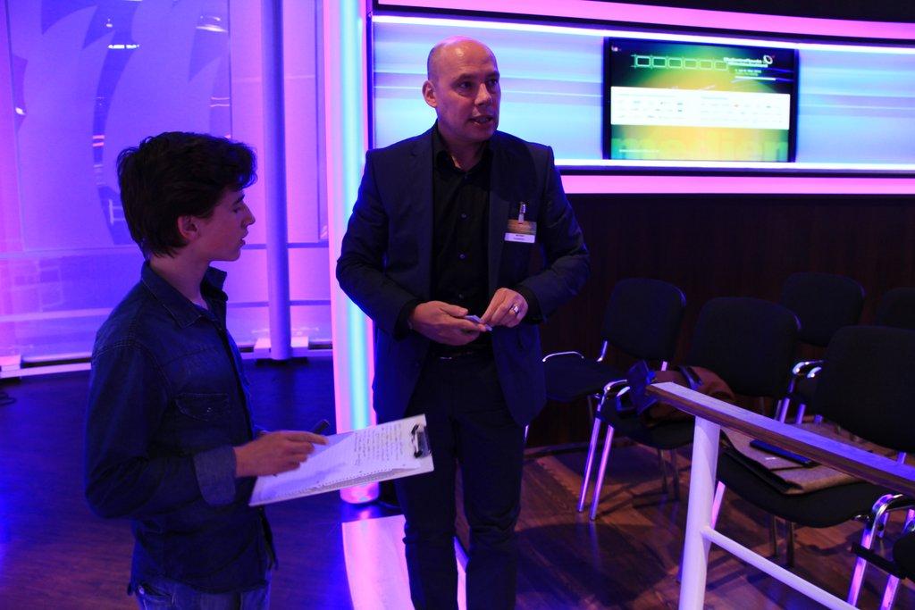 Mitteldeutscher Medientreffpunkt