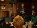 """Workshop """"Wildwuchs Mediencamp"""""""