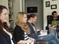 Mitglieder-Vollversammlung junge medien thüringen e.V.