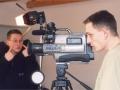Lehrveranstaltung Fernsehjournalismus