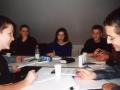 Workshop Recherche&Interview