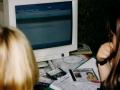 Schülerzeitungsworkshop