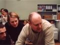 Schnitt-Workshop mit Sven Kadelke