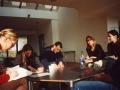 Workshop Interview&Recherche