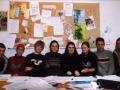 "Schülerzeitung ""Kurzschluss"" aus Ilmenau"