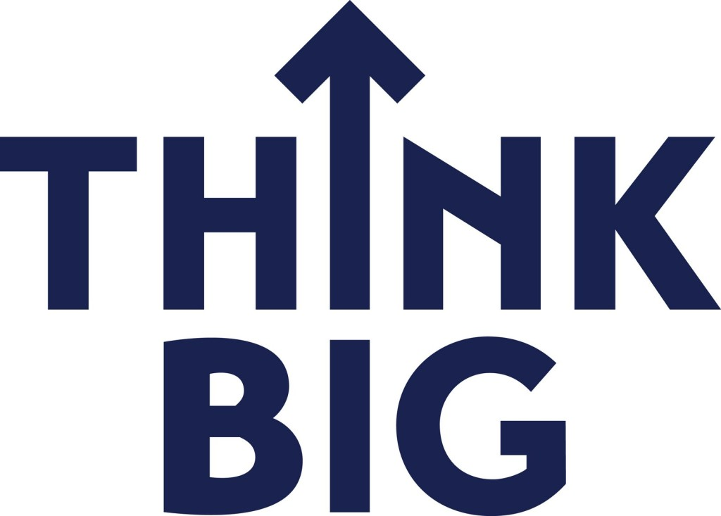 o2-ThinkBig-Logo-2015-600dpi